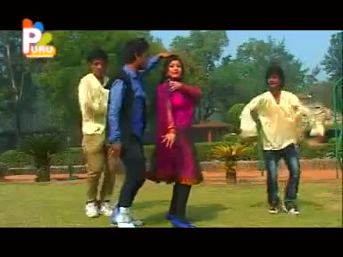 Khet Sohke (New Bhojpuri $exy Girl Dance Video Romantic Song Of 2013) By Chhotan Tabahi