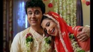 Best Of Euphoria - Kabhi Aana Tu Meri Gali Song HD - Gully