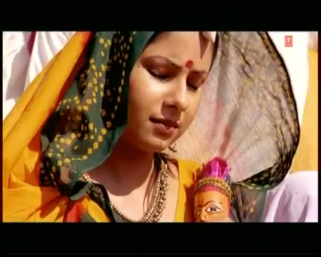 Best Of Euphoria - Raja Rani Ki Sunlo Kahani Full Video Song HD - Gully