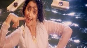 Dasanna Movie Songs - Theta Teluguku Roopamu Song - Srihari, Meena, Suman, MM Srilekha - Telugu Cinema Movies