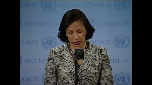 U.N. Approves New Sanctions Against North Korea