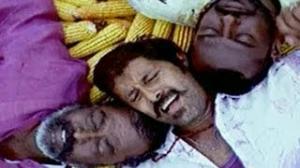 Mazaa Movie Songs - Yara Brotheru Song - Asin, Vikram, Sindhu Tolanin - Telugu Cinema Movies