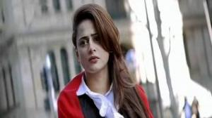 Main Tenu Samjhawan Ki (HD Video) - Rahat Fateh Ali Khan