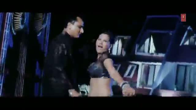 Khatiya Bichaaye Da (Bhojpuri Hot Dance Video) Feat Hot & $exy Seema Singh  video - id 331c9c9b7f - Veblr Mobile