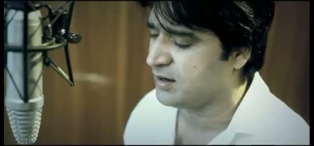 Ishq Kamaal – BY Qaiser Abbas (TIPPU) (Official Video)