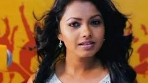 D/O Varma Movie Songs - Piano Song - Vennela Kishore, Naveena Jackson, Kavitha Aaras - Telugu Cinema Movies
