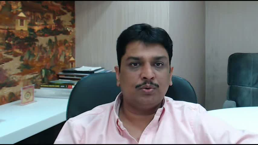 11 March 2013, Monday, Astrology, Daily Free astrology predictions, astrology forecast by Acharya Anuj Jain.