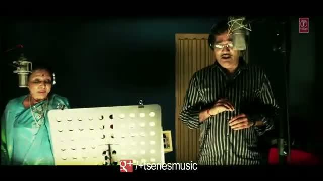 NEEND KA BIJNESS (FULL VIDEO SONG) - SONA SPA - ASHA BHOSLE & SUDESH BHOSLE