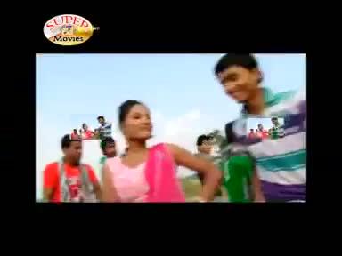 Maar Deb Goli Ta (Bhojpuri $exy Item Girl Hot Video New Song Of 2013) By Satendra Dubey