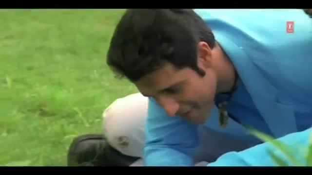 Laakh Bachhaawani (Bhojpuri Video Song ) Feat. $exy Rinkoo Ghosh - From Laal Chunariya Wali