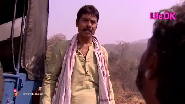 Savdhaan India - India Fights Back - 12th March 2013 - Ep 213