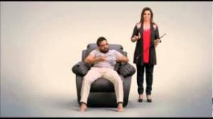 PEPSI IPL 2013 - Sirf Dekhneka Nahi! - 6 Ka Step