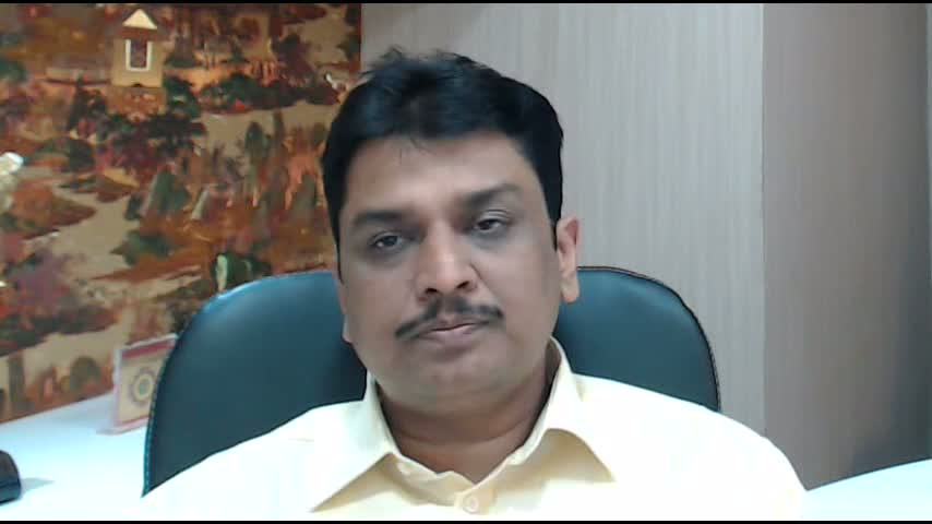 14 March 2013, Thursday, Astrology, Daily Free astrology predictions, astrology forecast by Acharya Anuj Jain.