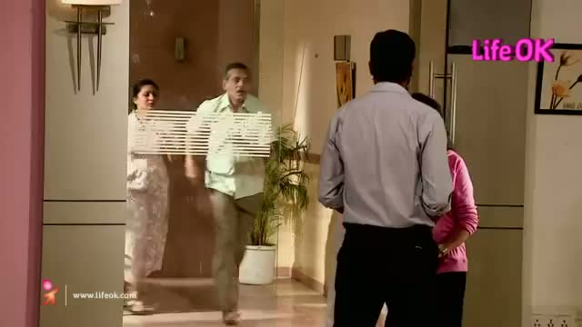 Savdhaan India - India Fights Back - 13th March 2013 - Ep 214
