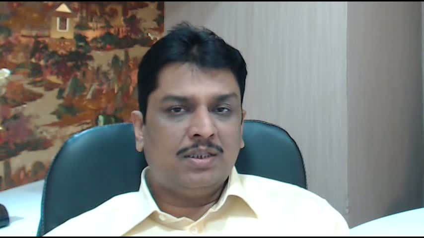 15 March 2013, Friday, Astrology, Daily Free astrology predictions, astrology forecast by Acharya Anuj Jain.