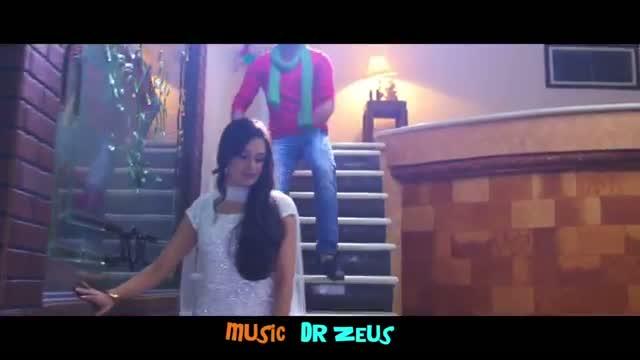 Tauba Tauba (Promo) - Daddy Cool Munde Fool - Dr Zeus - Bilal Saeed - Amrinder Gill - Harish Verma