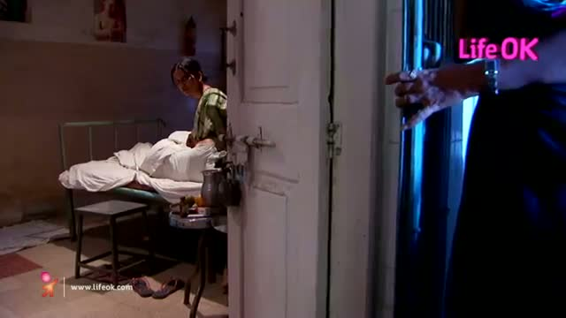 Savdhaan India - India Fights Back - 14th March 2013 - Ep 215