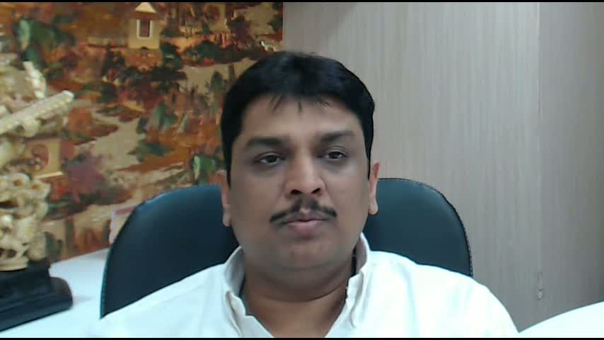 16 March 2013, Saturday, Astrology, Daily Free astrology predictions, astrology forecast by Acharya Anuj Jain.