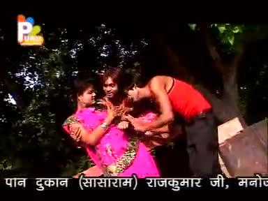 bhojpuri video 2013 ke