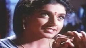 Chinnabbayi Movie Songs - Ninnu Choosina Udayam Song - Ramya