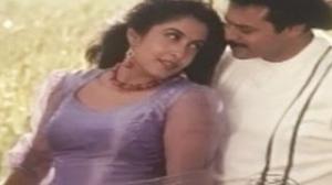 Chinnabbayi Movie Songs - Ninnu Choosina Udayam Song - Ramya Krishna,  Venkatesh, Ravali - Telugu Cinema Movies video - id 331f9c9a7c - Veblr  Mobile