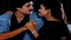 Love Shots - Part 47 - A Collection of Heart Warming Love Scenes from Telugu Movies - Telugu Cinema Movies