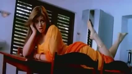 Trisha hd sex photos