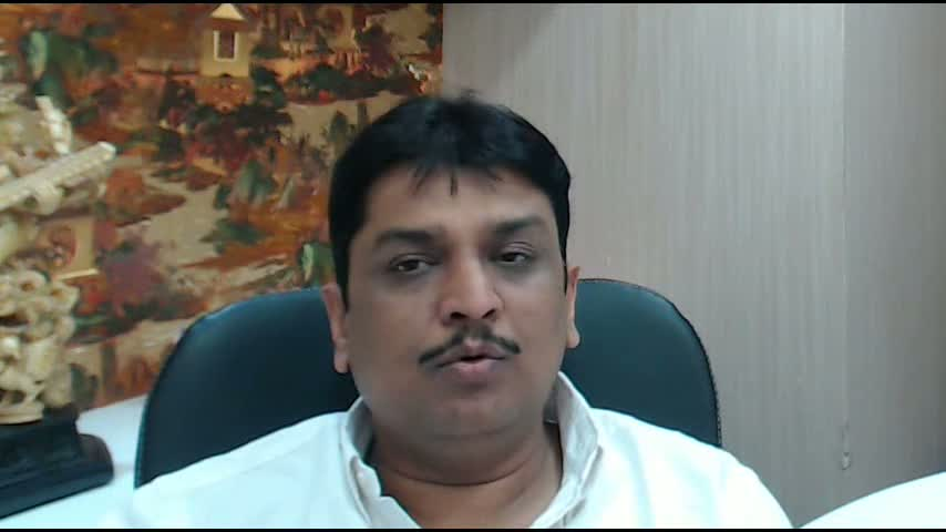 17 March 2013, Sunday, Astrology, Daily Free astrology predictions, astrology forecast by Acharya Anuj Jain.