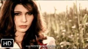 TERI YAAD (PUNJABI OFFICIAL VIDEO SONG) KHIZA FT OMER NADEEM