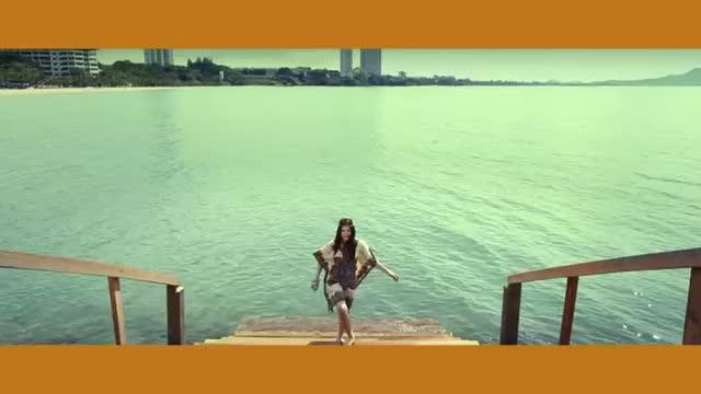 Iffi-K ft Ayesha Omar - VAKHRI TOR (Official Teaser)