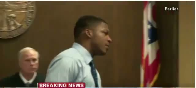 Two teens found guilty in Steubenville Rape Case - High School Players Guilty of Rape 16 yr old girl