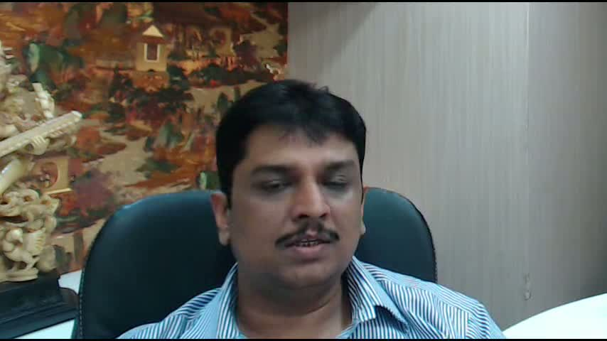 19 March 2013, Tuesday, Astrology, Daily Free astrology predictions, astrology forecast by Acharya Anuj Jain.