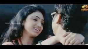 U Love Me Movie Songs - Love Me Love Me Song - Krishna Bhagavan, Waheeda - Telugu Cinema Movies