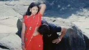 U Love Me Movie Songs - Godavarilo Song - Krishna Bhagavan, Waheeda - Telugu Cinema Movies