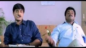 Aaduthu Paaduthu Movie Cast