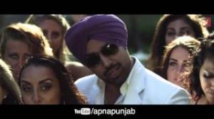 Deep Money Come 2 Me Full Video Song Feat. Badshah - Born Star - NEW PUNJABI SONG