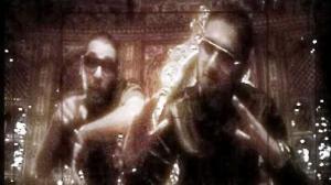 Delhi Ke Deewane - Yo Yo Honey Singh & Badshah