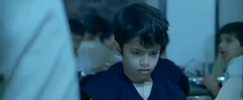 Meri Maa - Taare Zameen Par (2007) - Darsheel Safary