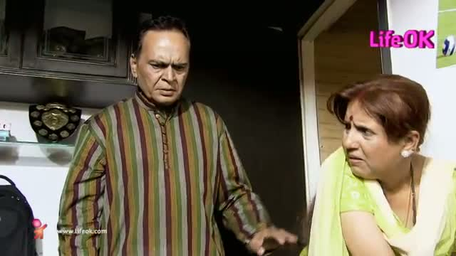 Savdhaan India - India Fights Back - 20th March 2013 - Ep 221