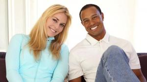 Tiger Woods, Lindsey Vonn Announce They're Just Ordinary Couple Into Depraved $exual Acts