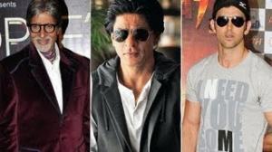 Celebrities Who Are Tourism Brand Ambassadors