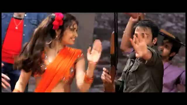 Sohni Lagdi Tu - From Movie Daddy Cool Munde Fool - Amrinder Gill - Harish Verma (Releasing 12 April 2013)
