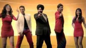 PEPSI IPL 2013 - SONY MAX Campaign - Sirf Dekhneka Nahi - Extraaa Innings T20 Opener