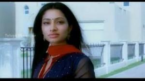 Maro Charitra Movie Scenes - Varun Sandesh meeting Anita Galler - Varun Sandesh, Shraddha Das - Telugu Cinema Movies