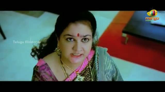 Maro Charitra Movie Scenes - Varun Sandesh enters anita house as a computer technician - Varun Sandesh, Shraddha Das - Telugu Cinema Movies