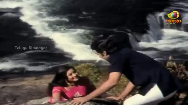 Khaidi Kalidasu Movie Songs - Evari Chakkani Vadu Song - Sobhan Babu, Mohan Babu, Deepa - Telugu Cinema Movies