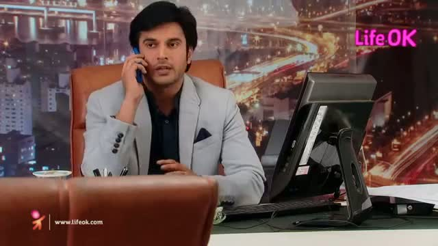 First look of 'Madhubala EK Ishq Ek junoon Launched video
