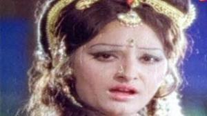 Radha Krishna Movie Songs - Kanne Vayasu Song - Jayapradha