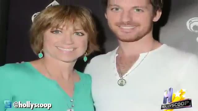 DWTS: Dorothy Hamill Forced To Quit Show