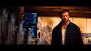 The Wolverine - International Official Trailer Feat Hugh Jackman